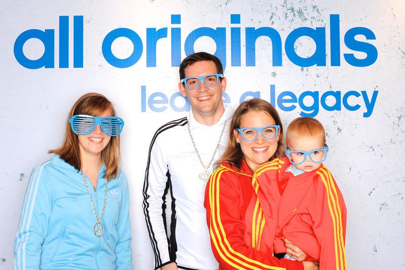 Adidas(10-05-12) 047.jpg