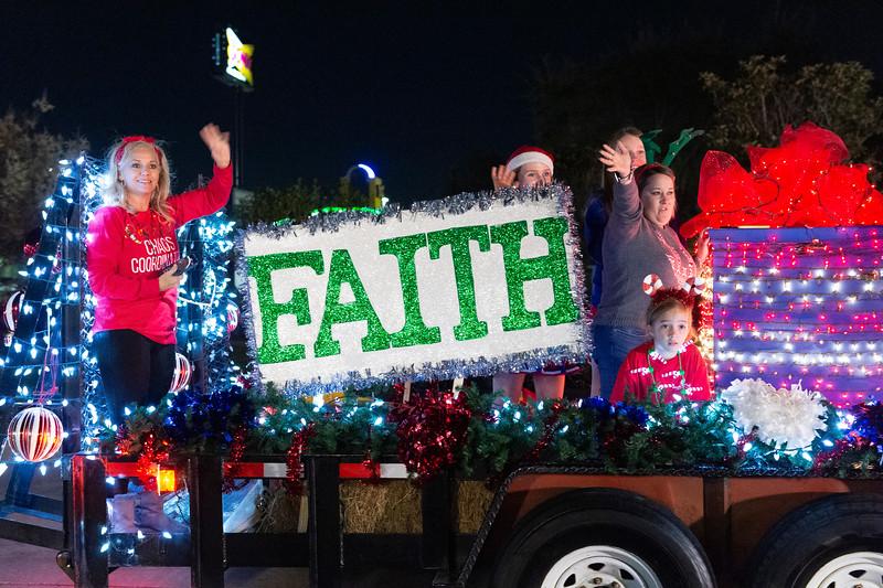 Holiday Lighted Parade_2019_125.jpg
