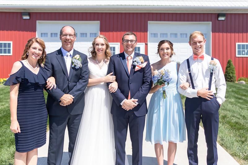 Morgan & Austin Wedding - 248.jpg