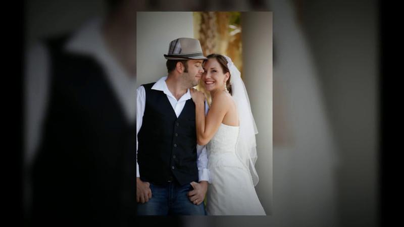 Wedding Sample Images