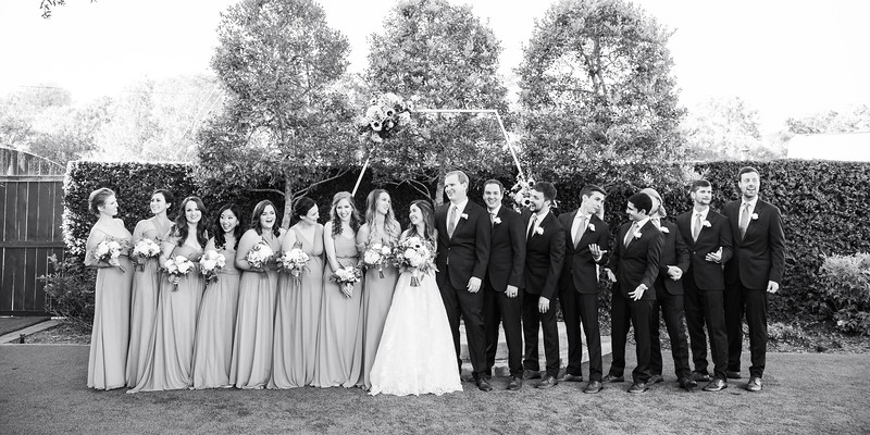 Amy & Phil's Wedding-6820.jpg
