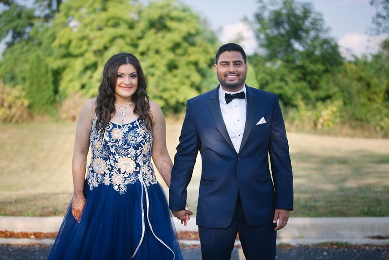 Le Cape Weddings - Niral and Richa - Indian Wedding_- 2-547.jpg