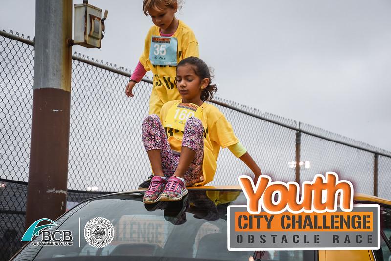 YouthCityChallenge2017-408.jpg