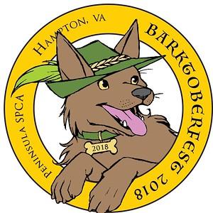 Peninsula SPCA's Barktoberfest 2018