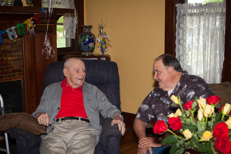 Grandpa-209.jpg