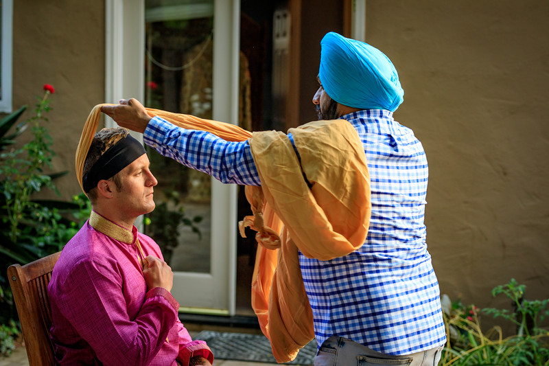 Neelam_and_Matt_Gurdwara_Wedding-1042.jpg