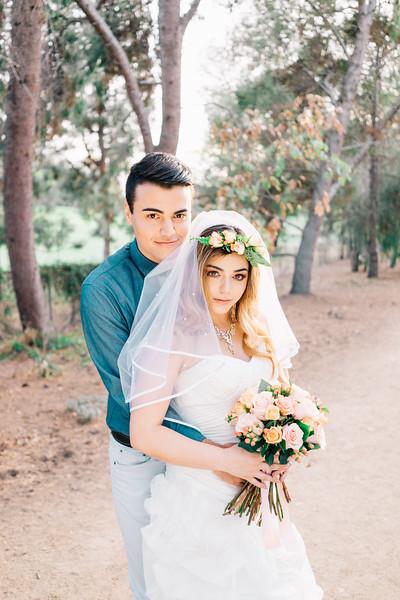 WeddingPhotographyOrangeCounty-5.jpg