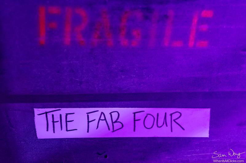 The Fab Four-01851.jpg
