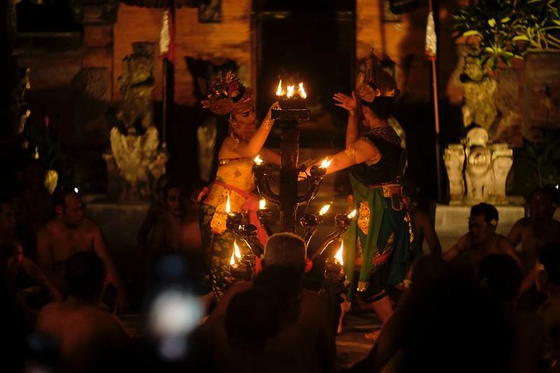 Trip of Wonders Day 11 @Bali 0301.JPG