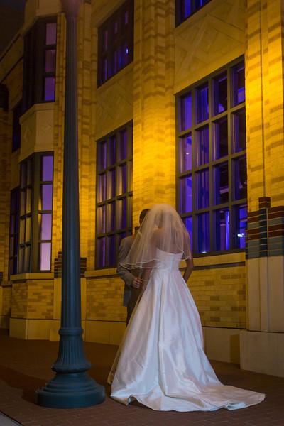 Wedding - Thomas Garza Photography-236.jpg