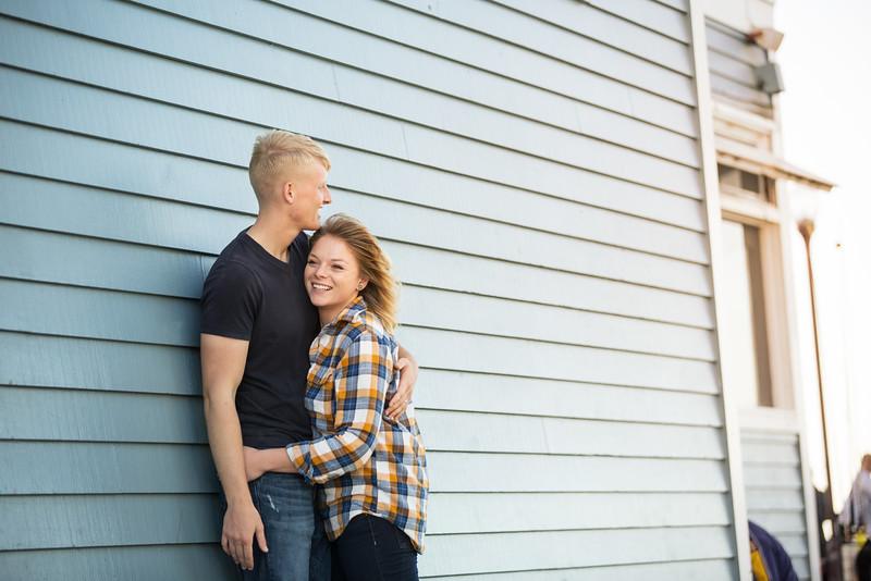 Kessler Couple Photos-485-0485-Edit.jpg