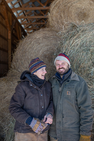 reberrockfarm.winter2019.bencarmichael (80 of 80).jpg