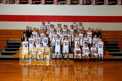 C-FC boys' basketball BBB1617