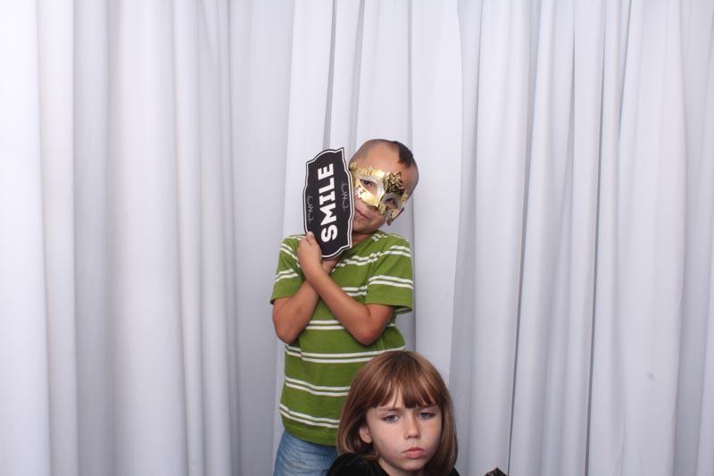 vano-photo-booth-492.jpg