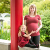willismaternity-20