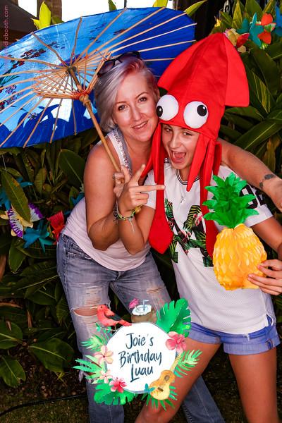 Joie's Birthday Luau-108.jpg