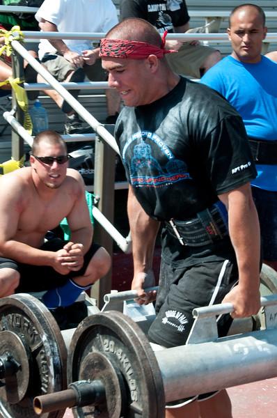 Strongman2009_Competition_DSC1820-1.jpg