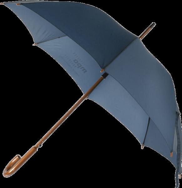 umbrella-handle.png