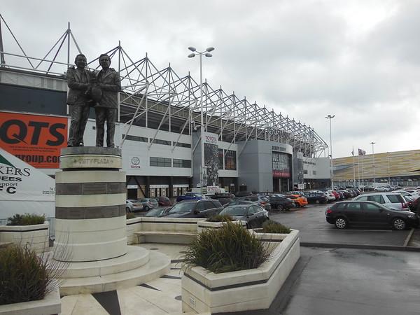 Derby County (England)