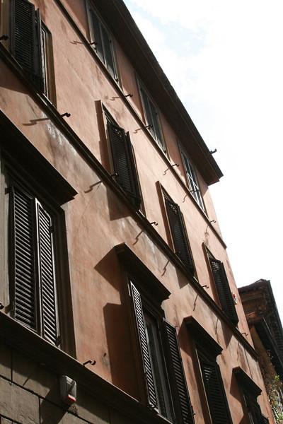 Italy Gianna -   0108.jpg
