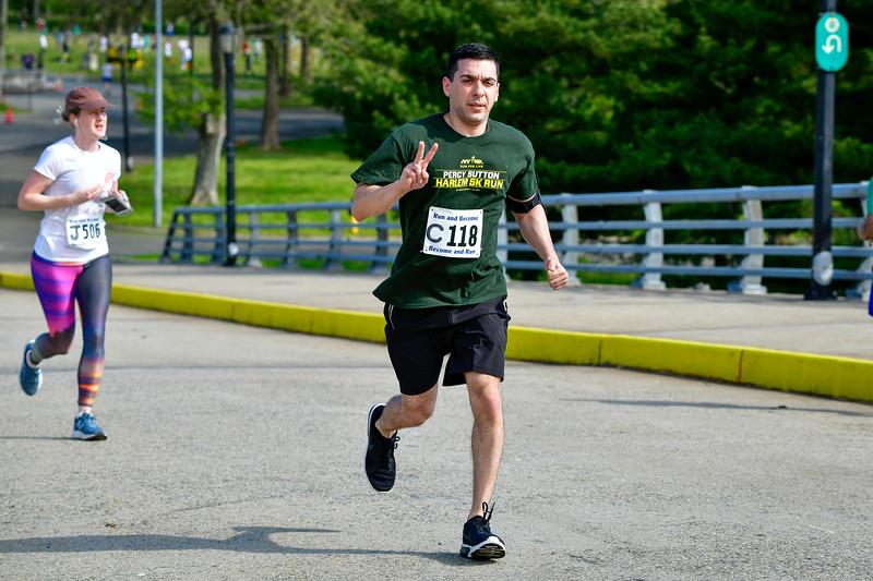 20190511_5K & Half Marathon_217.jpg