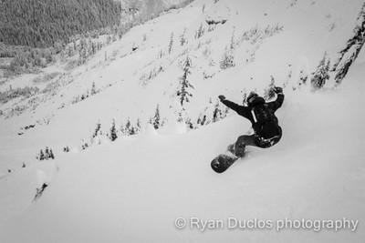 Ryan Duclos