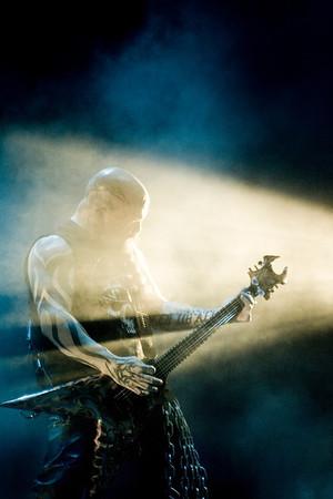 2010.08.16 Slayer