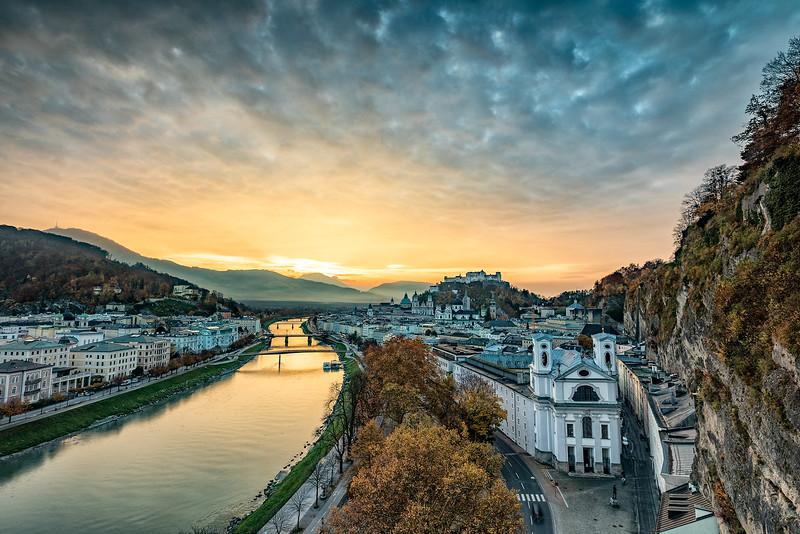 2018-11-08_Salzburg067-HDR_web.jpg