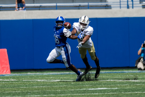 GSUFootball_09222018_Exported