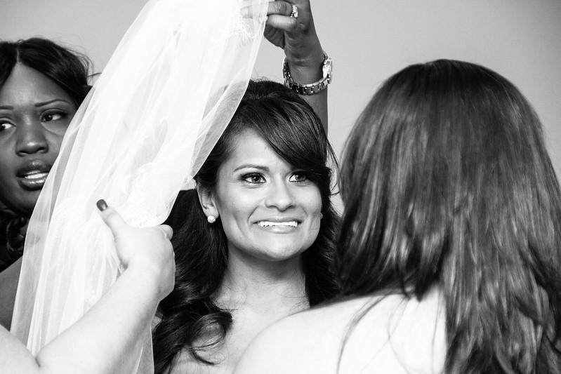 DSR_20121117Josh Evie Wedding27.jpg