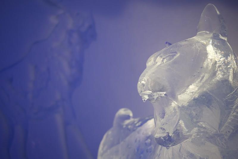 Rovaniemi - Snowman World 8.jpg