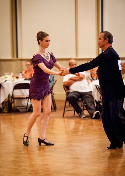 Dance_masters_2016_comp-0523.JPG