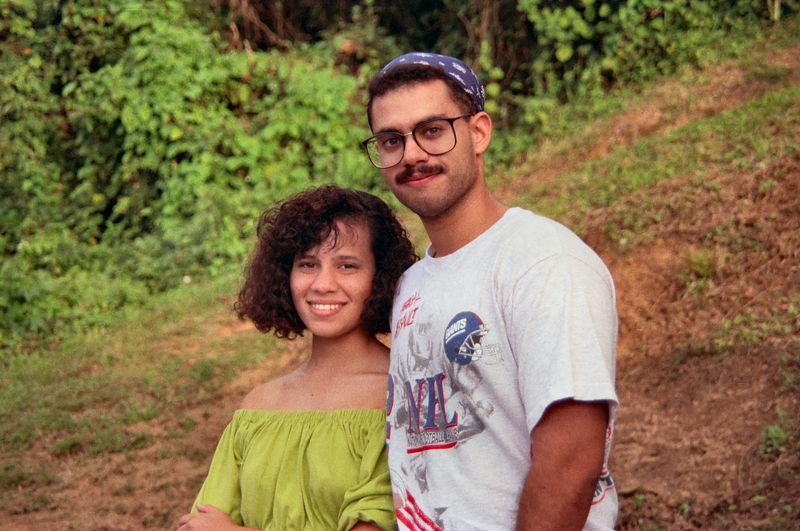 1991 12 - Trip to Patillas, PR 029.jpg