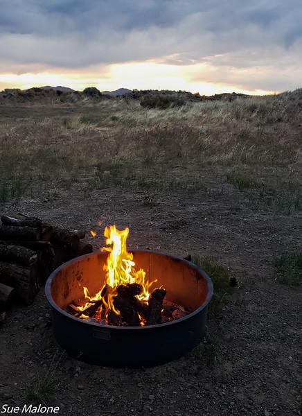 05-29-2020 Hart Mountain Sunset-8.jpg