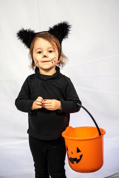 Halloween-2992.jpg
