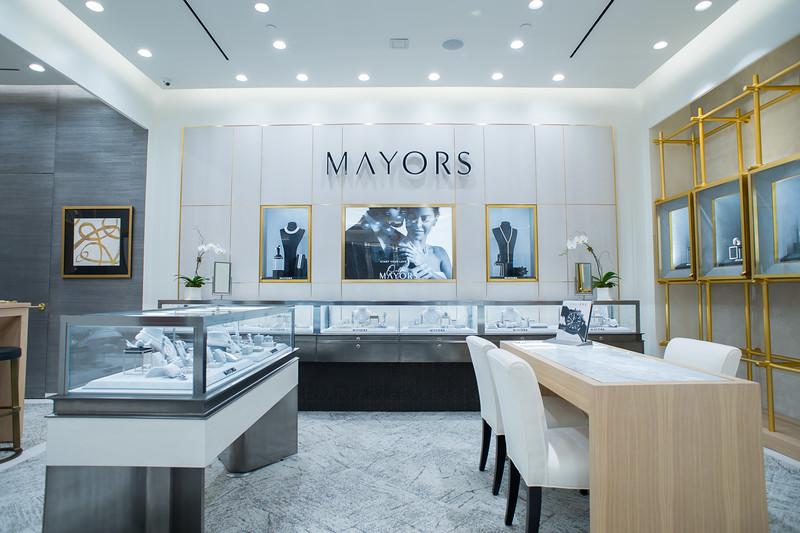 atl_mayors-2.jpg