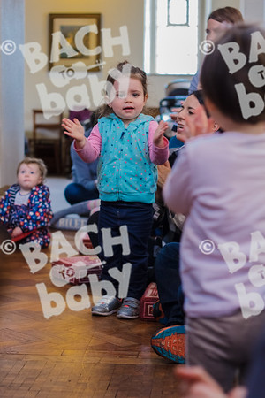 ©Bach to Baby 2017_Laura Ruiz_Teddington_2017-03-18_55.jpg