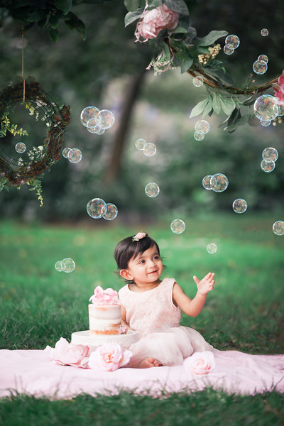 bubbles--newport_babies_photography_van_vorst_minisession-2667-1.jpg