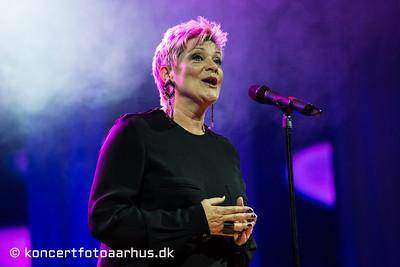 Anne Mette Elten 08/06 2013