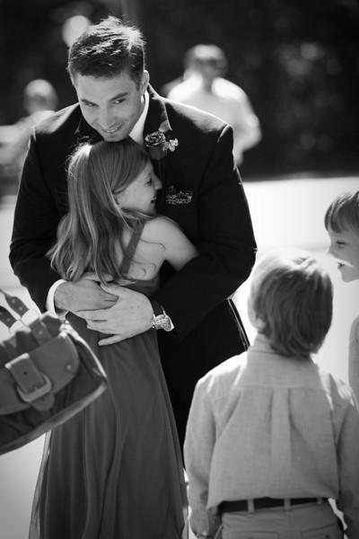 wedding-1093-2.jpg