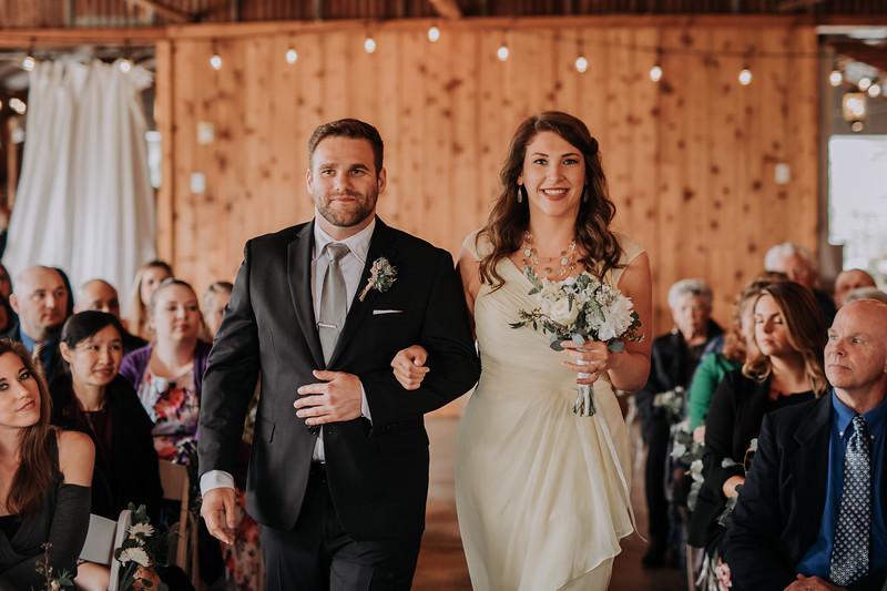 Seattle Wedding Photographer-745.jpg