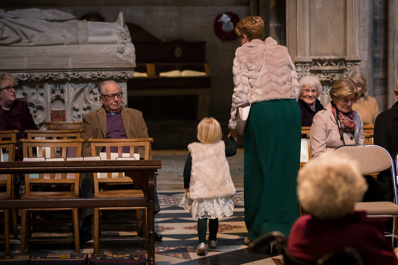 dan_and_sarah_francis_wedding_ely_cathedral_bensavellphotography (139 of 219).jpg