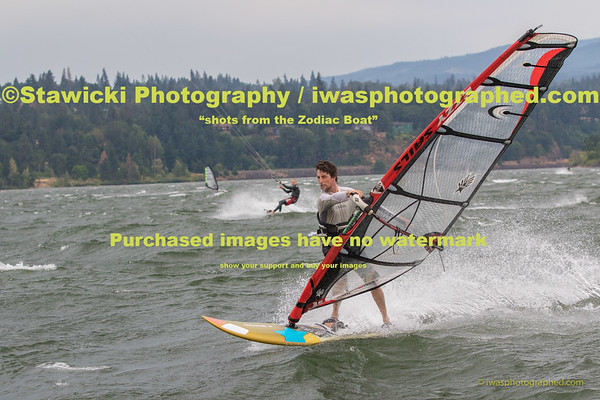 Event Site Sun June 28, 2015 567 images