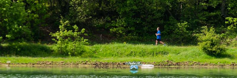 Plastiras Lake Trail Race 2018-Dromeis 10km-353.jpg