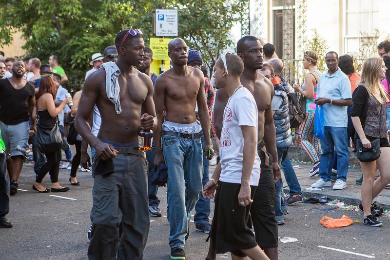 Obi Nwokedi - Notting Hill Carnival-19.jpg