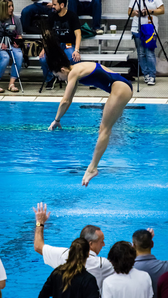 2018 UIL 5A State Swimming & Diving Championship-105.jpg