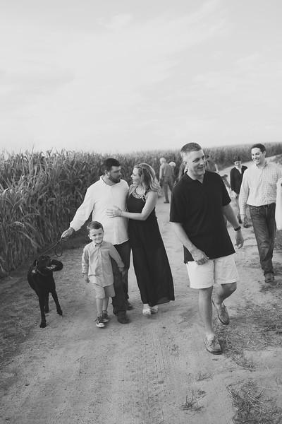 family-daniel-aug2016-0067-2.jpg