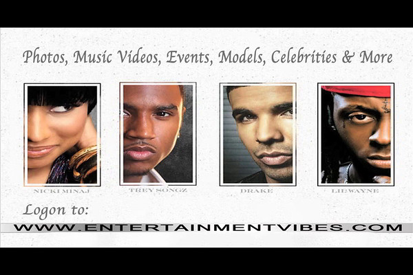 Nya Lee on Entertainment Vibes.mov