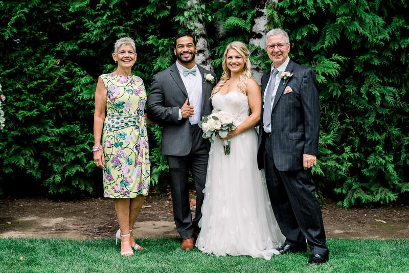 Dunston Wedding 7-6-19-378.jpg