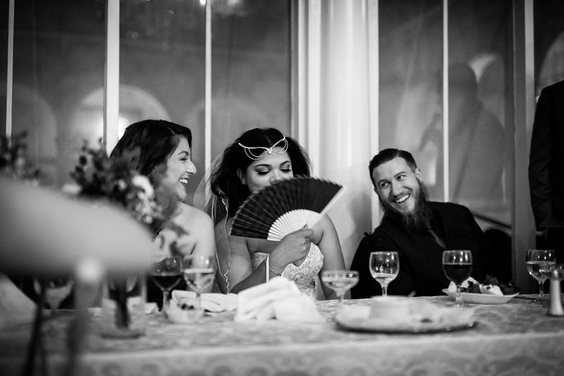Heiser Wedding-240.jpg